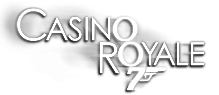 casino-royal