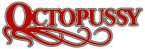 Octopussy_Logo