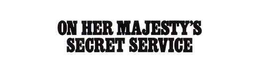 on-her-majesty-s-secret-service