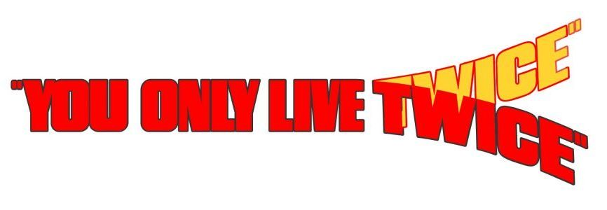you-only-live-twice