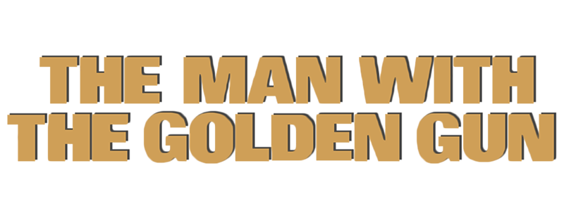 the-man-with-the-golden-gun
