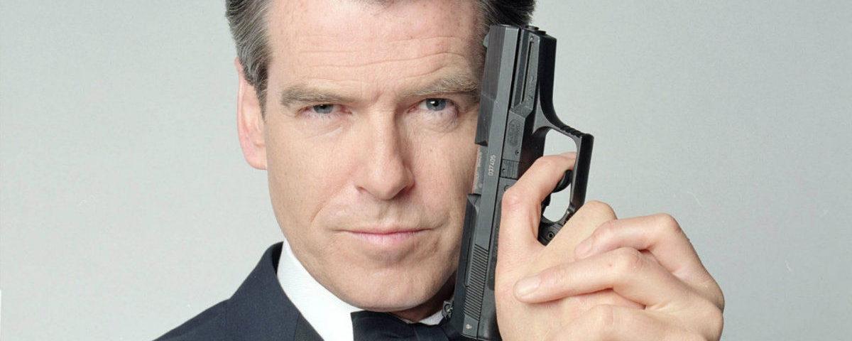 Pierce-Brosnan-as-James-Bond