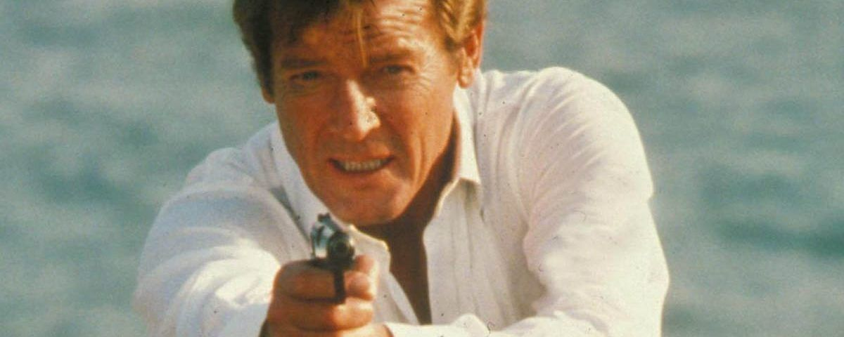 For-Your-Eyes-Only-James-Bond-Roger-Moore