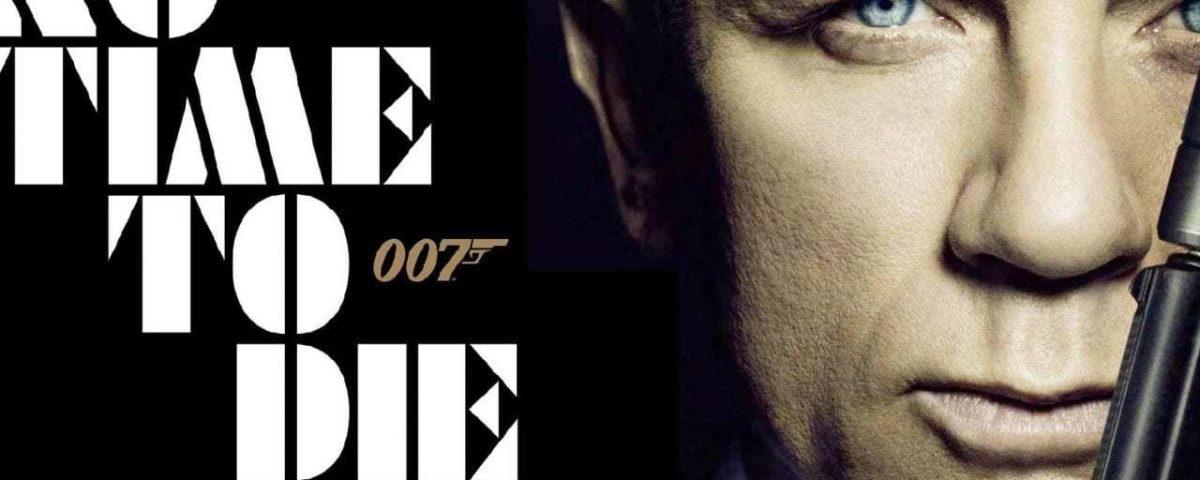 No-Time-To-Die-James-Bond-25